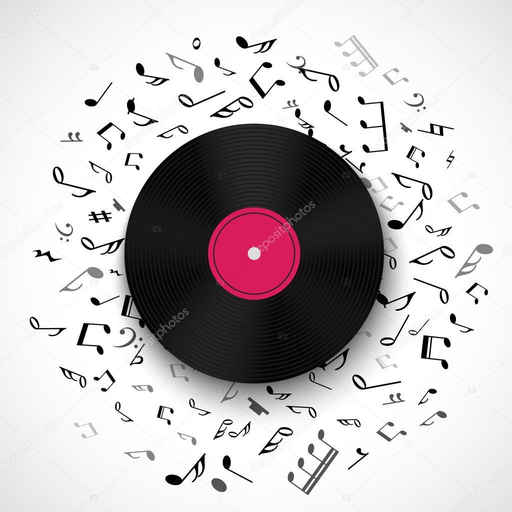 Fotos Musica De Para Album De Resumen Marco Musical Y