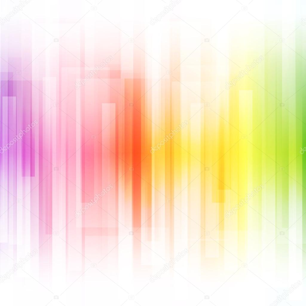 Abstract bright background. Vector illustration for modern design