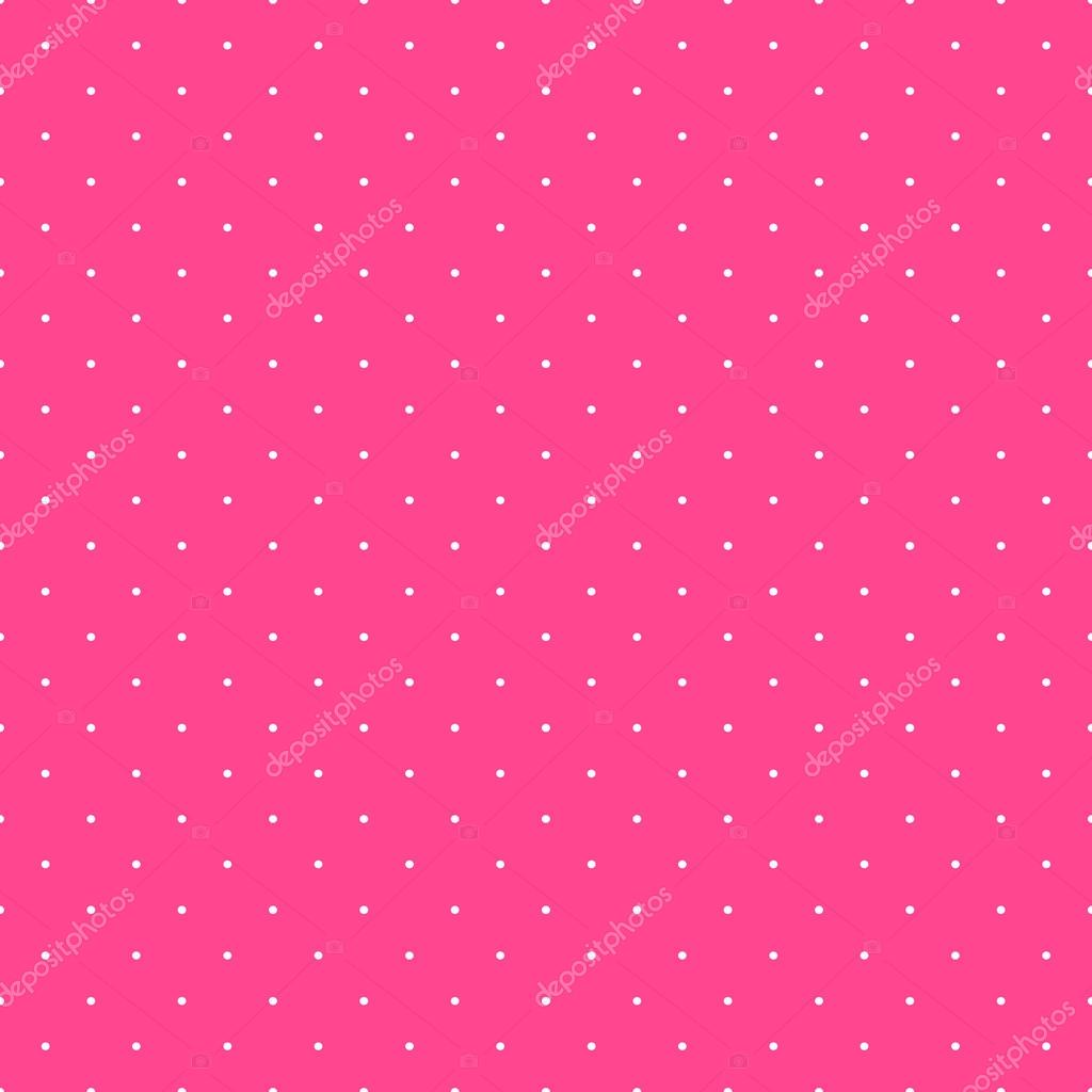 Cute pink vector seamless pattern endless texture vetor de stock cute pink vector seamless pattern endless texture vetor de stock voltagebd Gallery