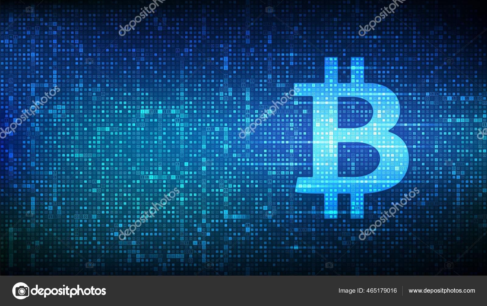 commercio bitcoin binario creatore bitcoin incassa