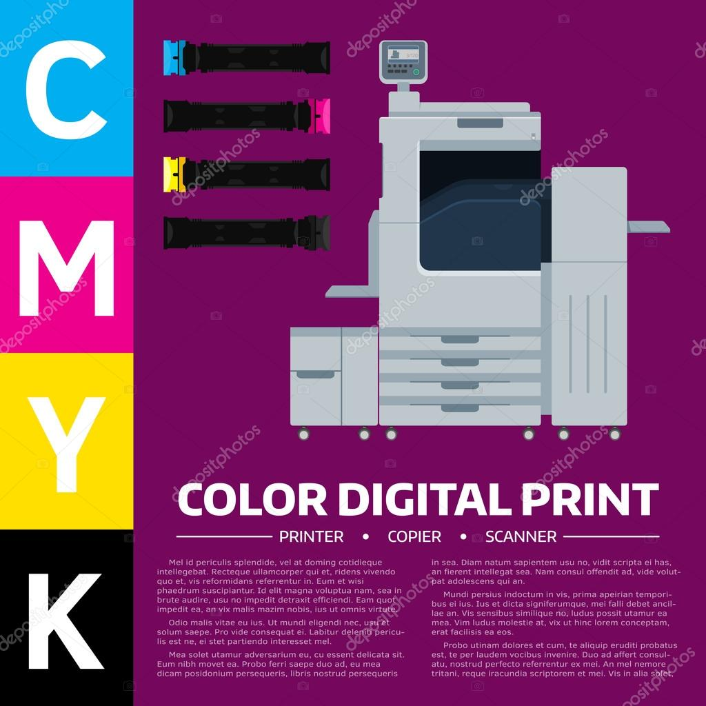 digital printing machine price in bangalore dating