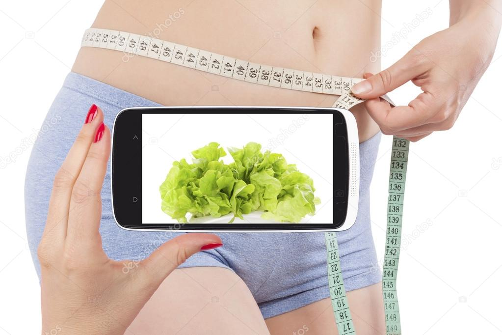 Diabetic diets plans for weight loss photo 6