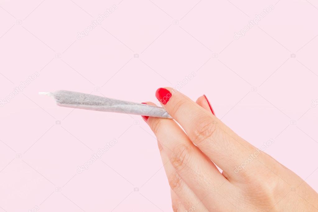 online dating για καπνιστές μαριχουάνας