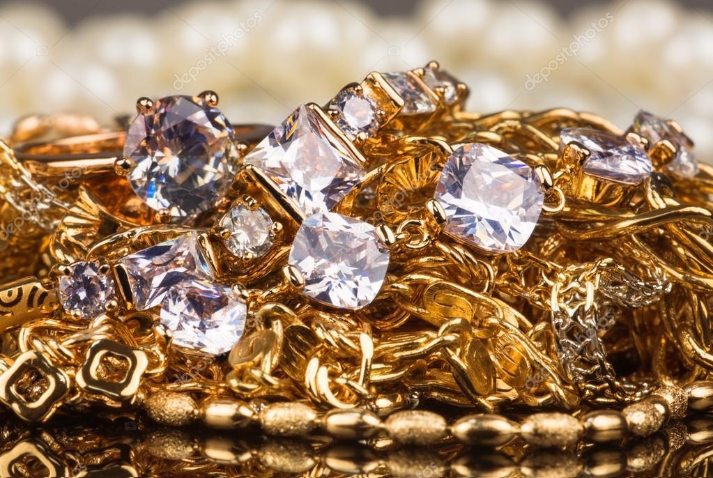 8ea52a48af53 Imágenes  de joyas preciosas