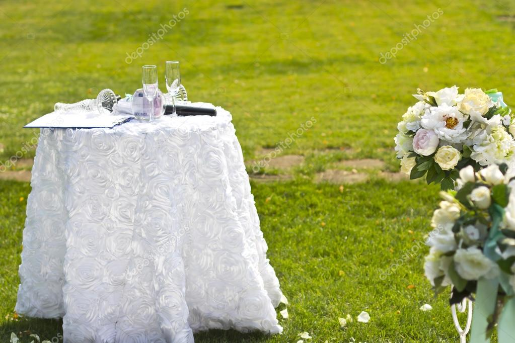 Wedding Arch Outdoors Natural Flowers Decor Floristics Visiting CeremonyBridal Bouquet White Chairs Interior Photo By Rubchikovaa
