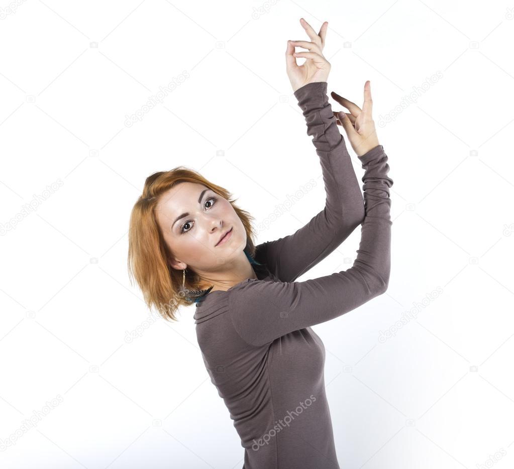клубок.нет вязание крючком детские платья