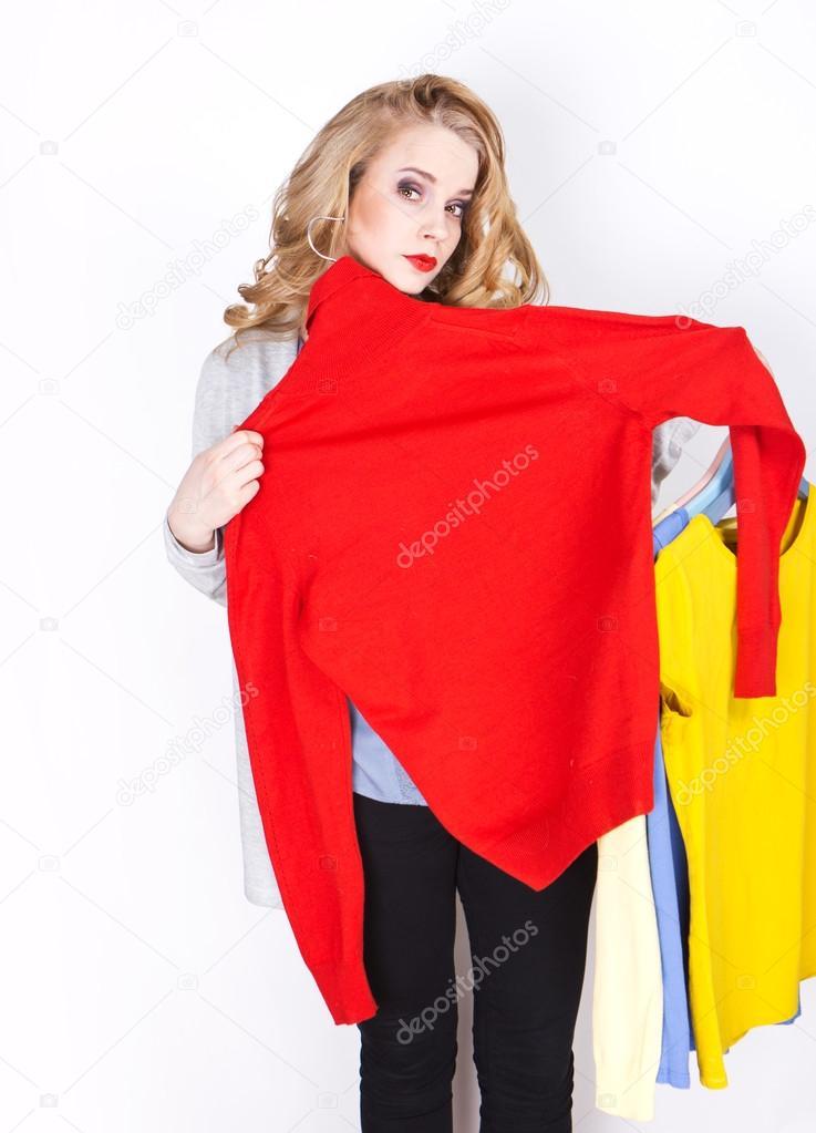 promo code 71563 d22e5 Bella bionda Cerca su abiti. Vestiti luminosi. Lo shopping ...