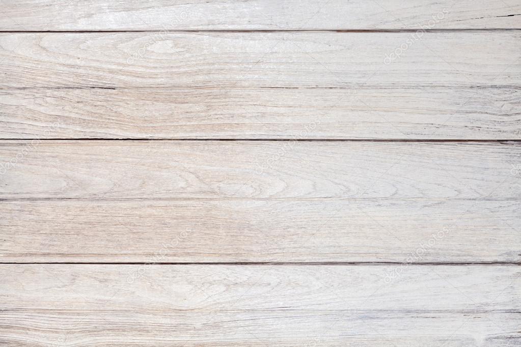 Immagini Teak Texture Sfondo Bianco Legno Vintage In Teak Texture