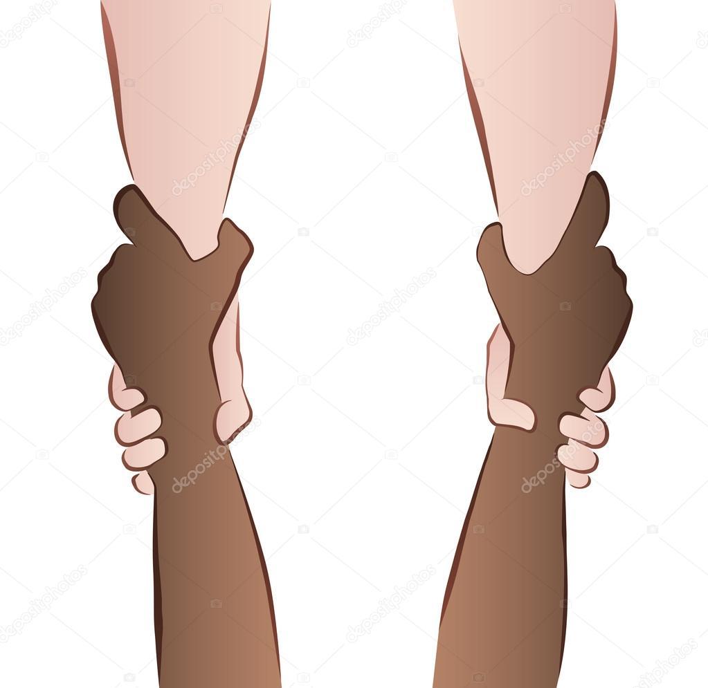 ρατσισμός διαφυλετικός ραντεβού είναι δύσκολο μετά το κολλέγιο