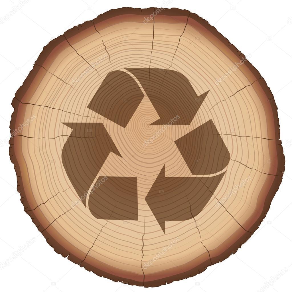 Furian 87253380 - Reciclaje de la madera ...