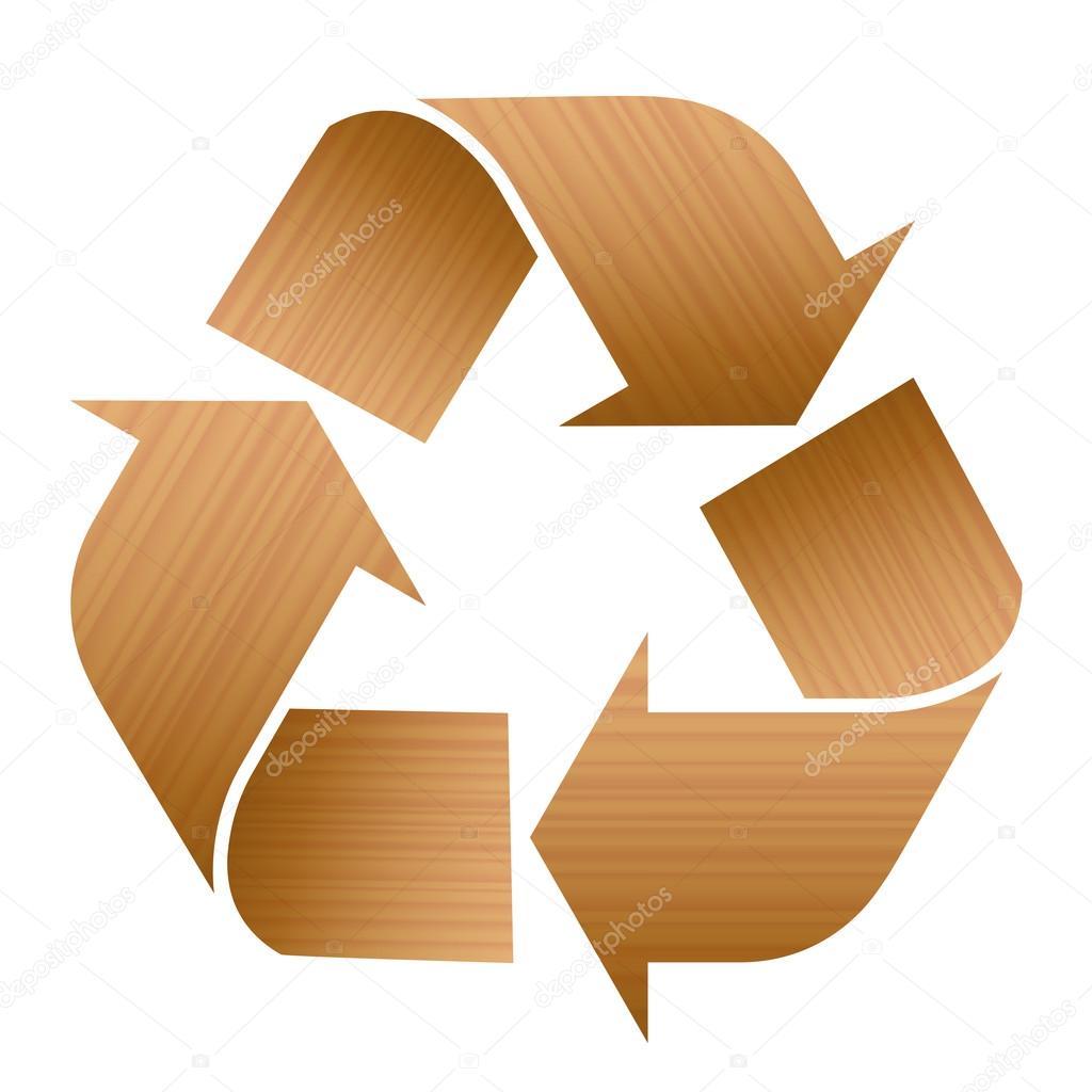 - Reciclaje de la madera ...