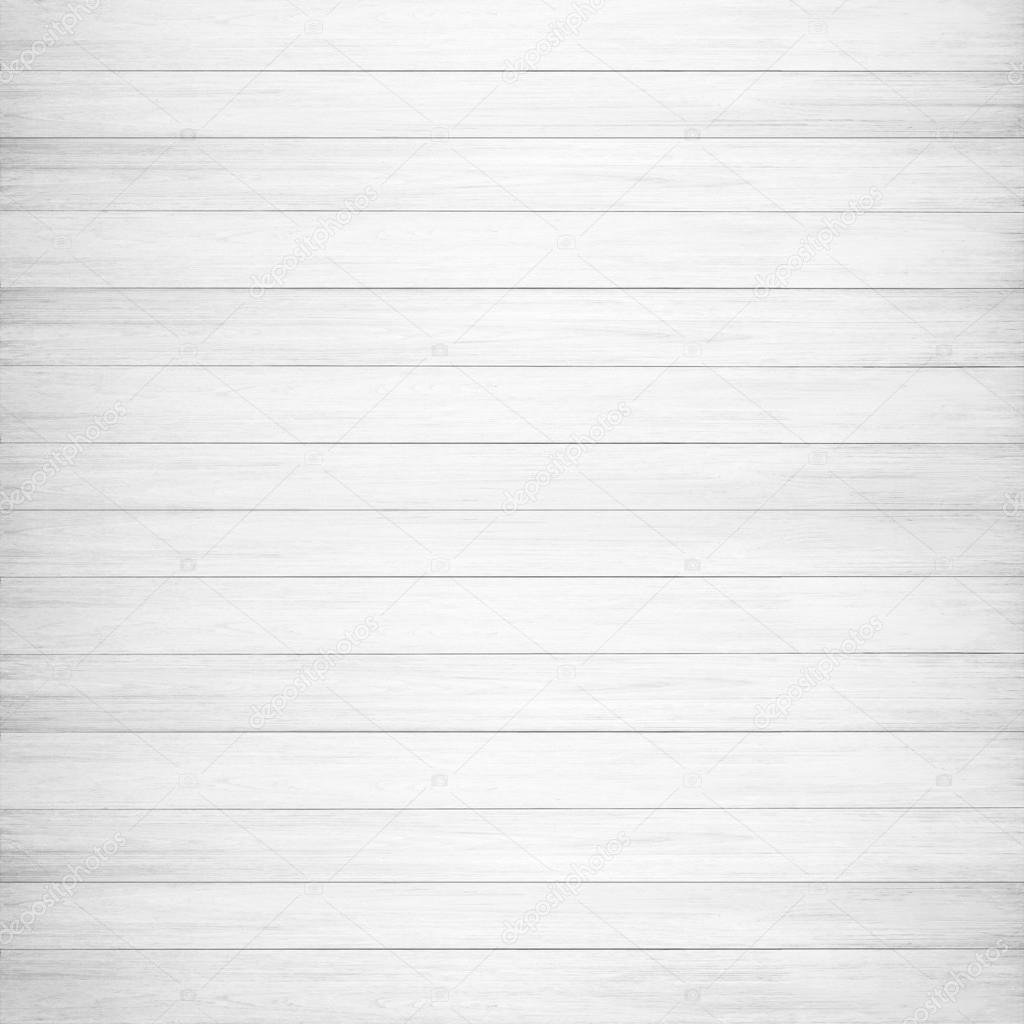 holz wei textur hintergrund stockfoto sripfoto 113213350. Black Bedroom Furniture Sets. Home Design Ideas