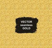 Luxusní zlaté textura