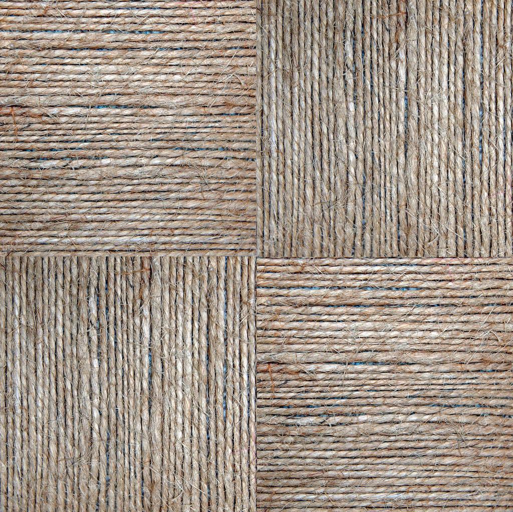 Hemp Rope Texture Stock Photo C V Nikitenko 114885962