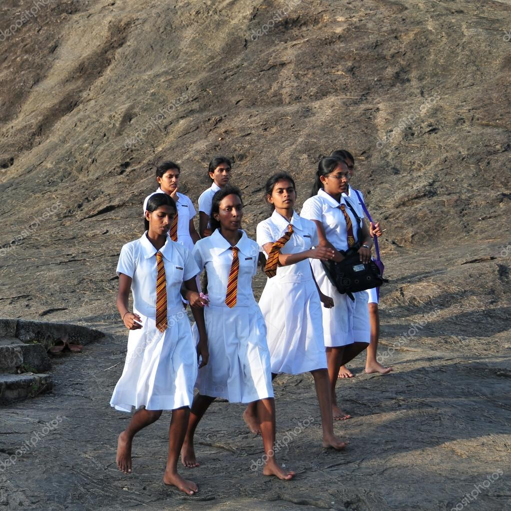 little river academy hindu single women River springs homeowners association, little river, tx 79 likes river springs is located in little river-academy guns and glitz women's shooting league.