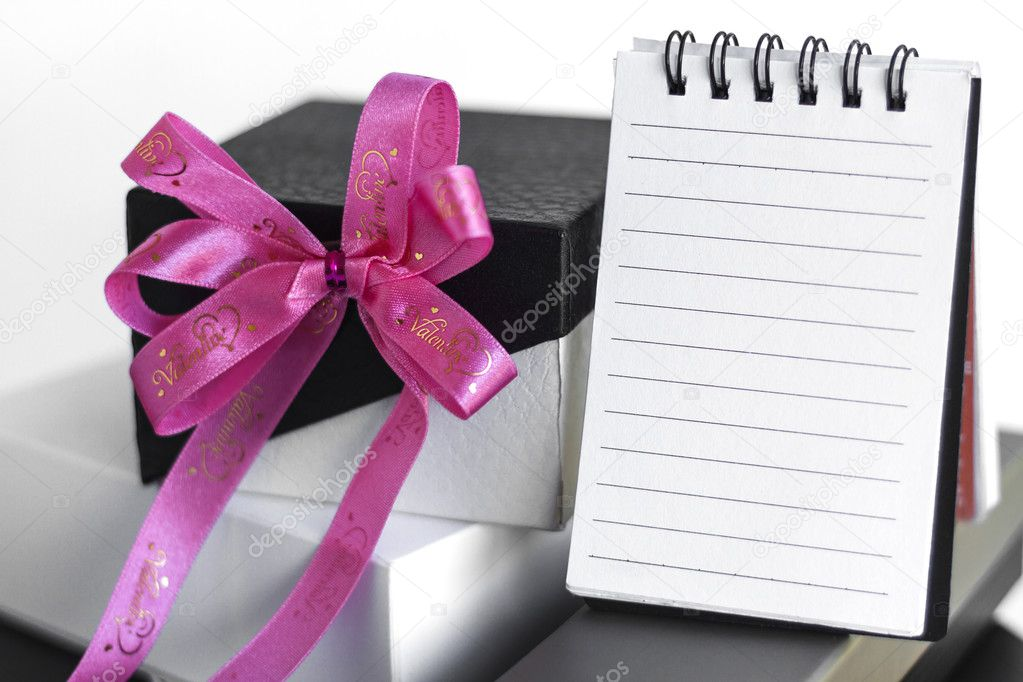 Финал проекта «Свадьба в подарок» завершился ярчайшей шоу