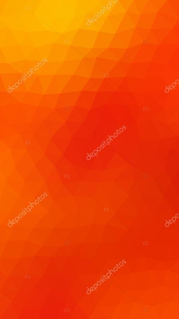 Fotos Para Celular Resumen Poli Bajo Colores De Fondo Para