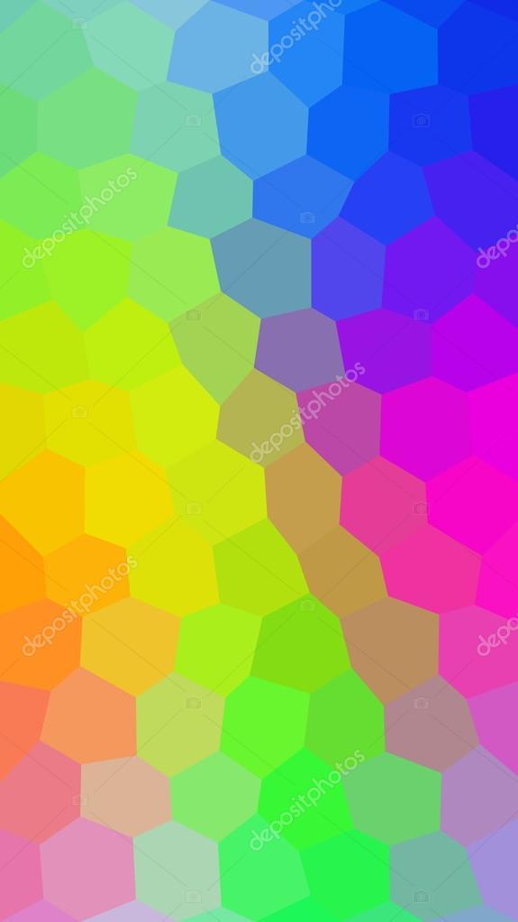Fotos Fondos Para Colores Resumen Poli Bajo Colores De Fondo Para