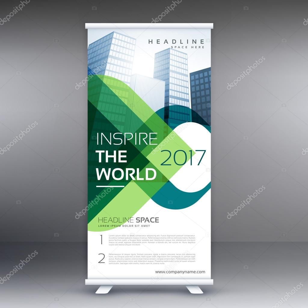 Exhibition Booth Design Software Download