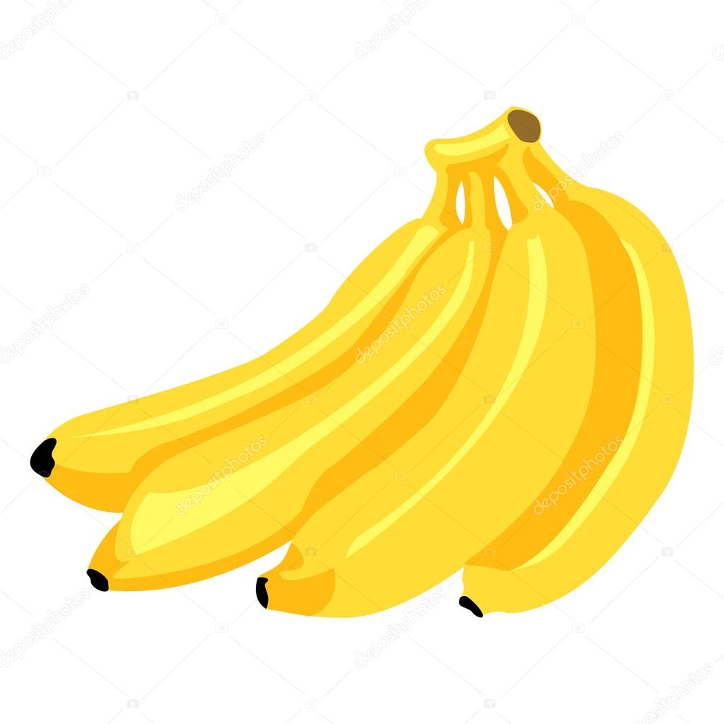 Bananas Cartoon Pictures