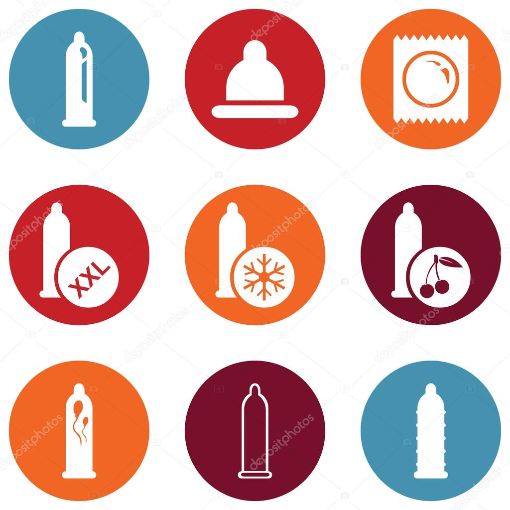 free condoms in school outline Provides free condoms but no medical services school-based health centers (you may need to be a student at the school to get free condoms) medical services provided vary by clinic, but may include sexual health services, like std testing, pregnancy tests, birth control, pap smears, etc.