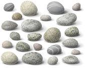 Rock sadou