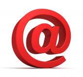 e-mailu