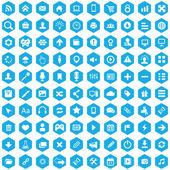 ikona 100 webdesign