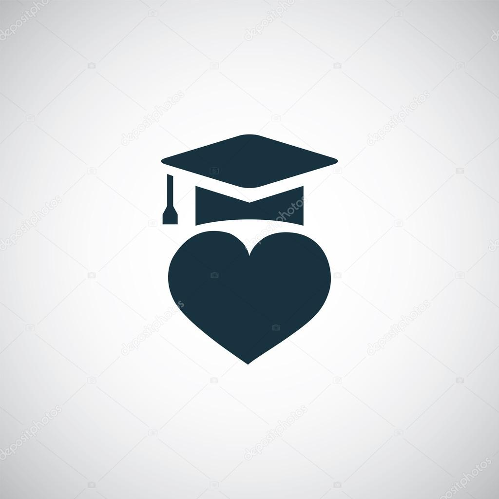 Love education
