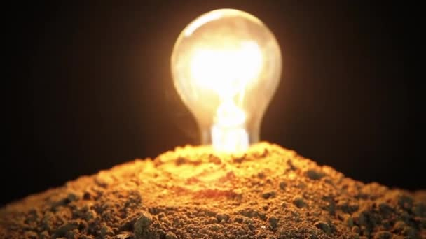 Úsporu energie a ekologie