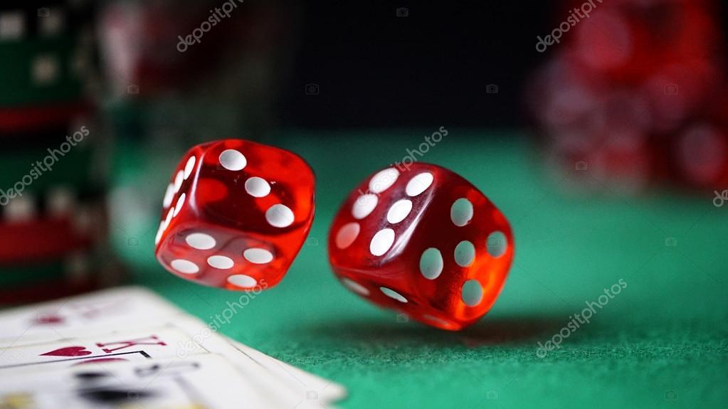 Как играют в кости в казино казино капчагай космос
