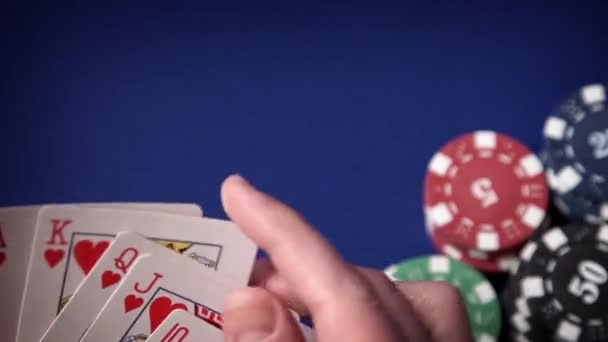 флеш азартные игры винджамер