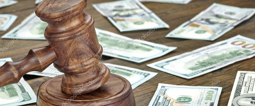 notoriously difficult bankrupty cases - 1160×650