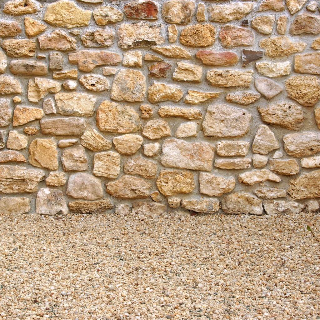 Pisos de piedra para exteriores textura casa exterior for Tipos de piedras para paredes exteriores