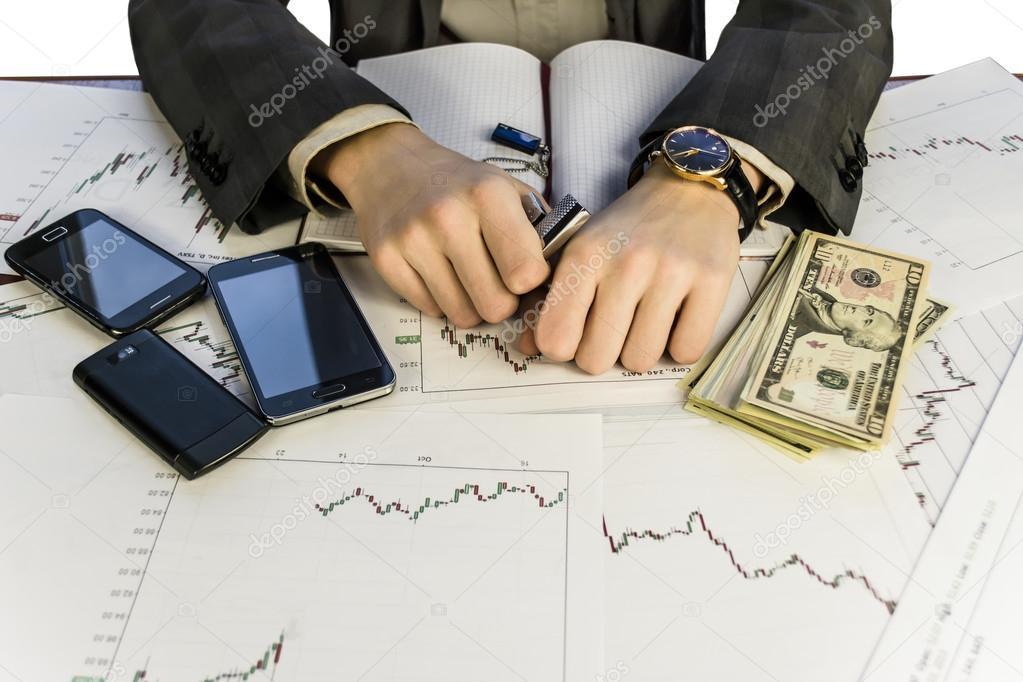Форекс заработать деньги цена 001 биткоин