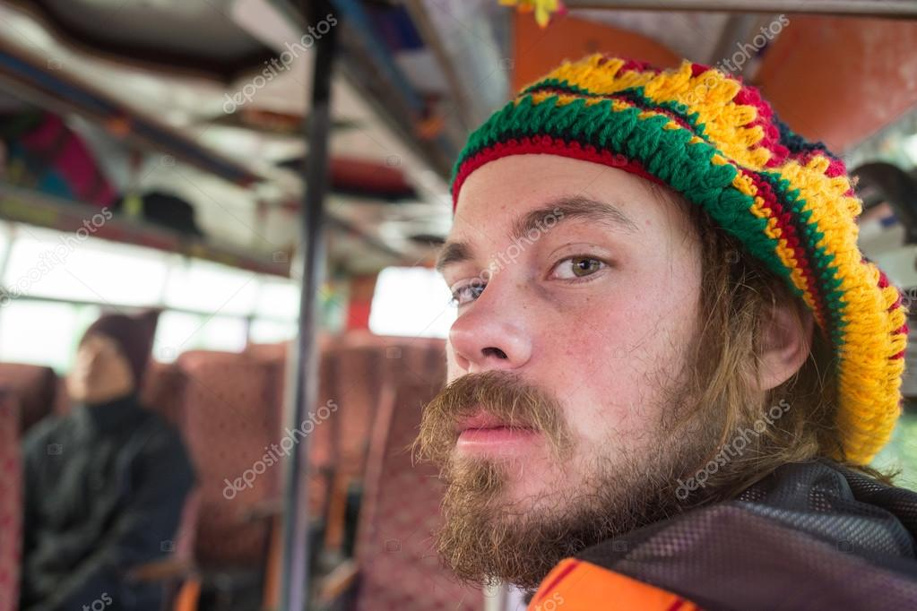 pictures-of-young-rasta-people