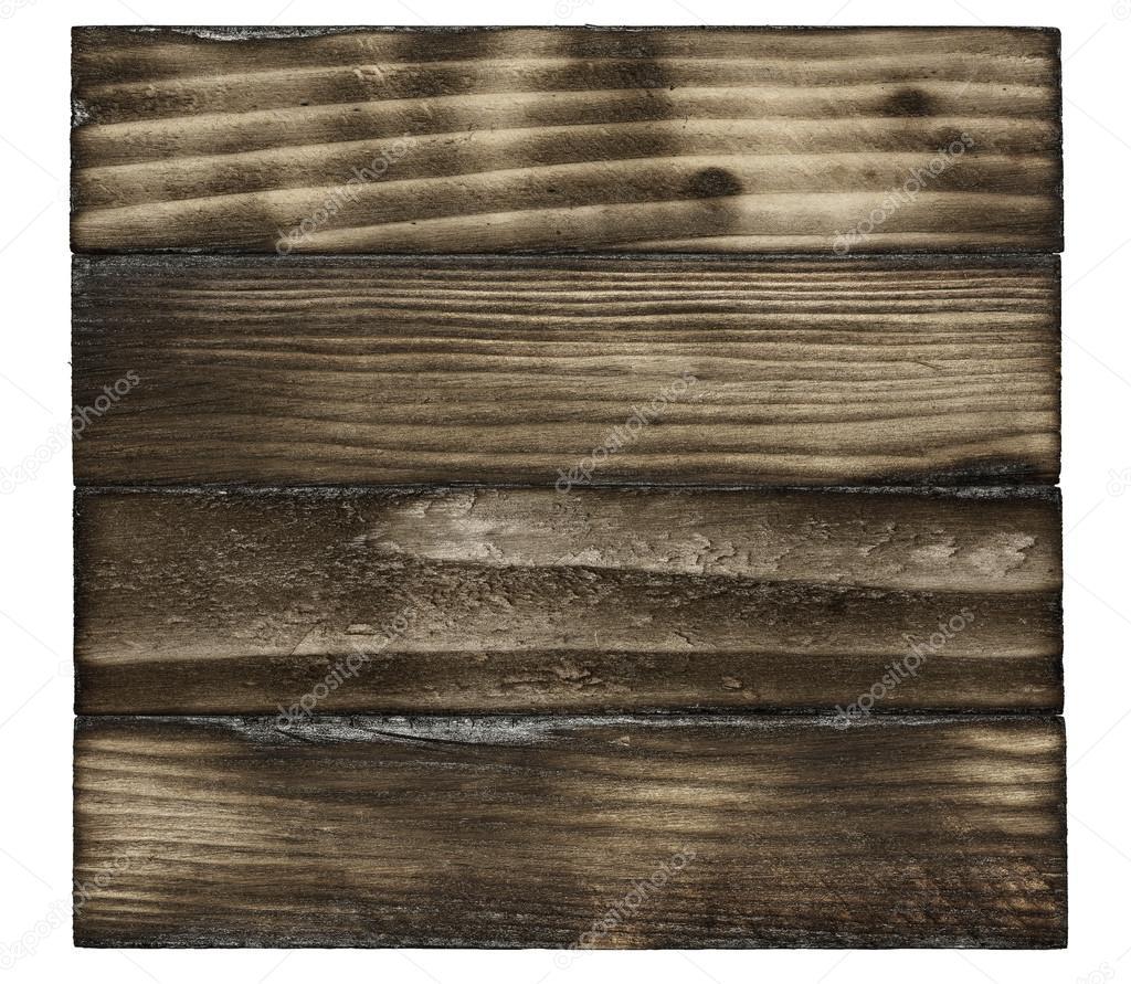 kiefer holz brennen block textur — stockfoto © sukr13 #85565254