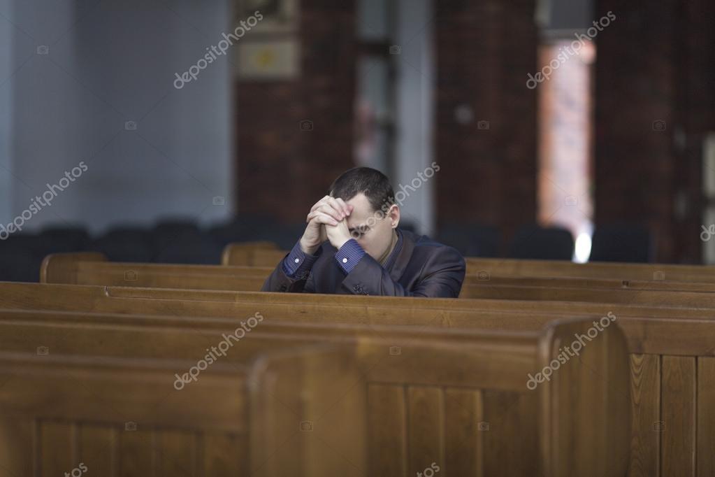 church offering prayer - 1024×682