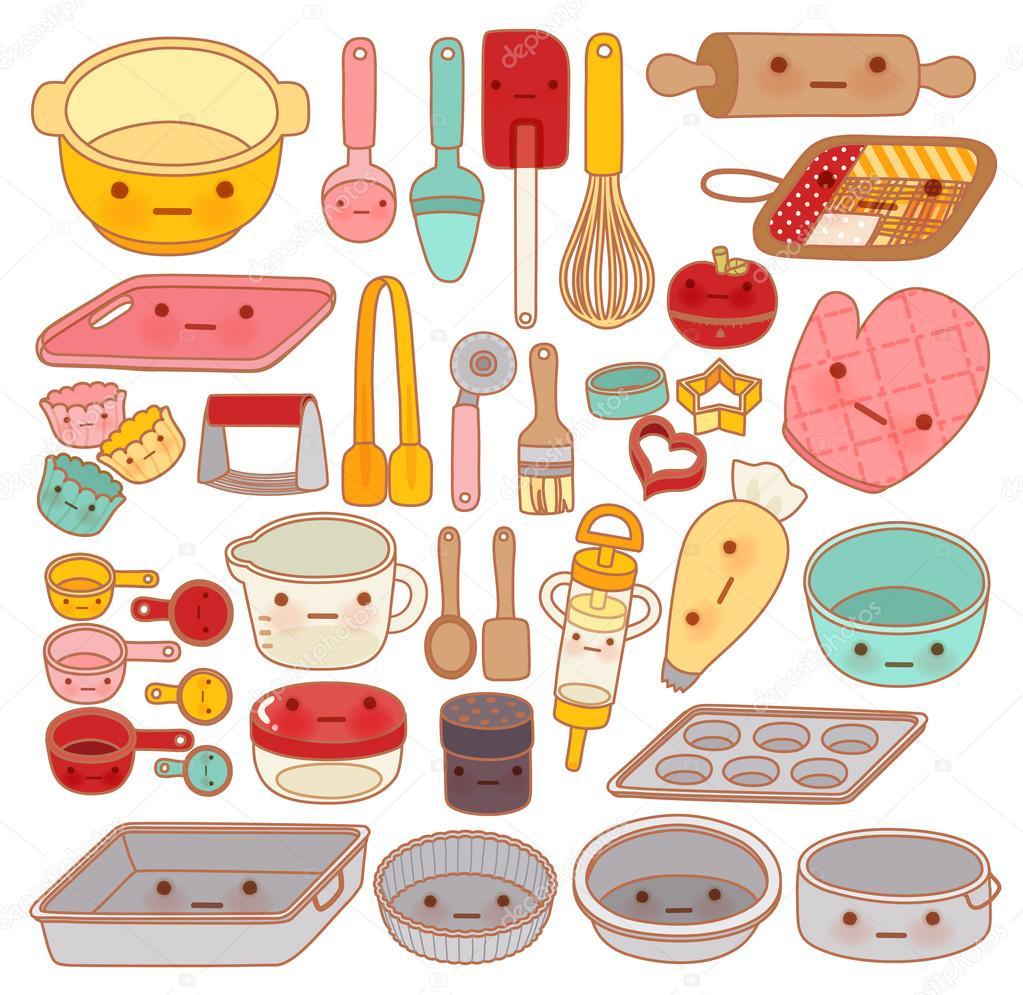 Best Site To Buy Kitchen Utensils