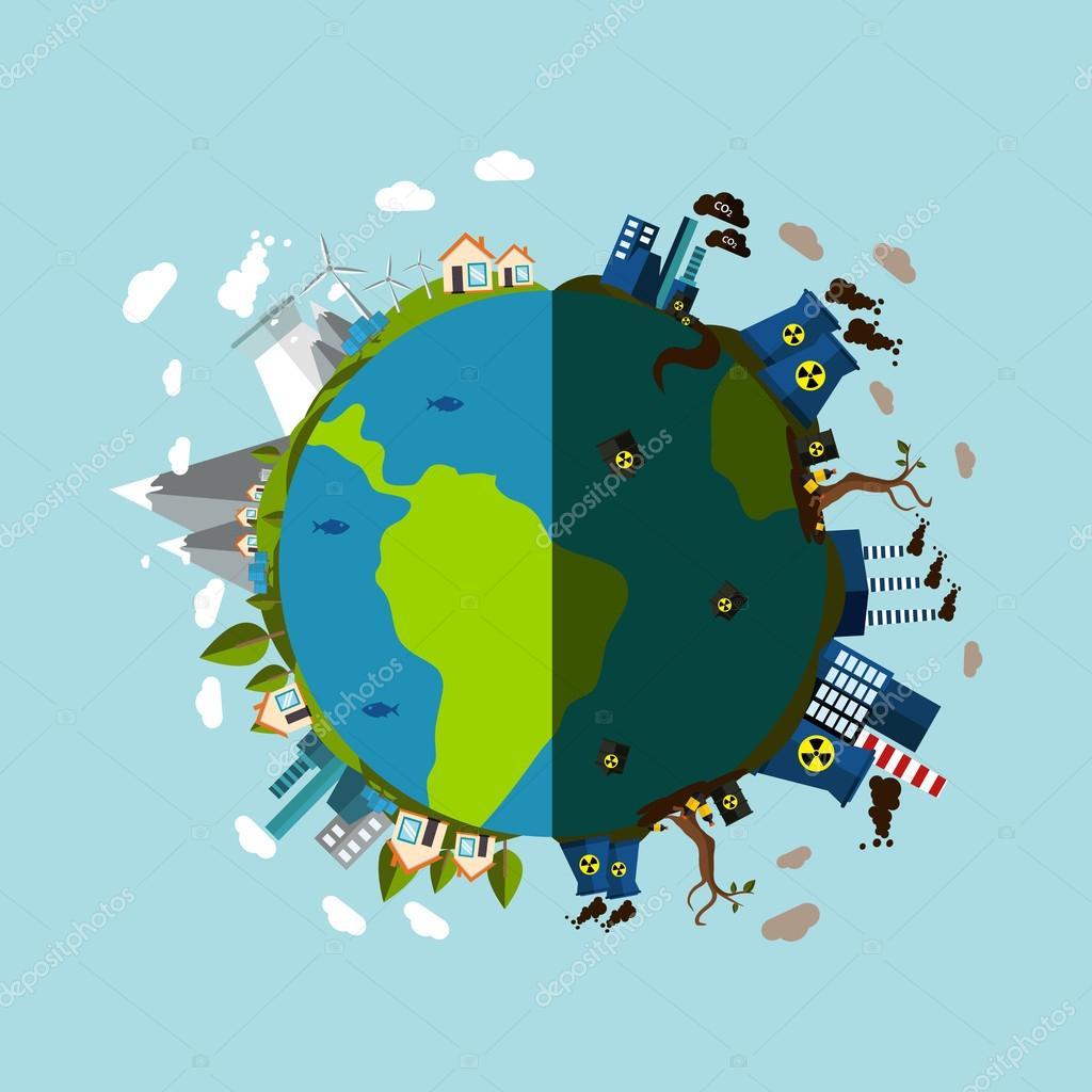 Картинки по запросу забруднене середовище  фото