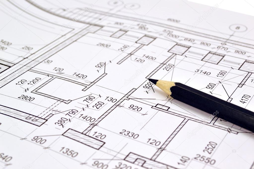 Disegnare una planimetria for Disegnare stanza online