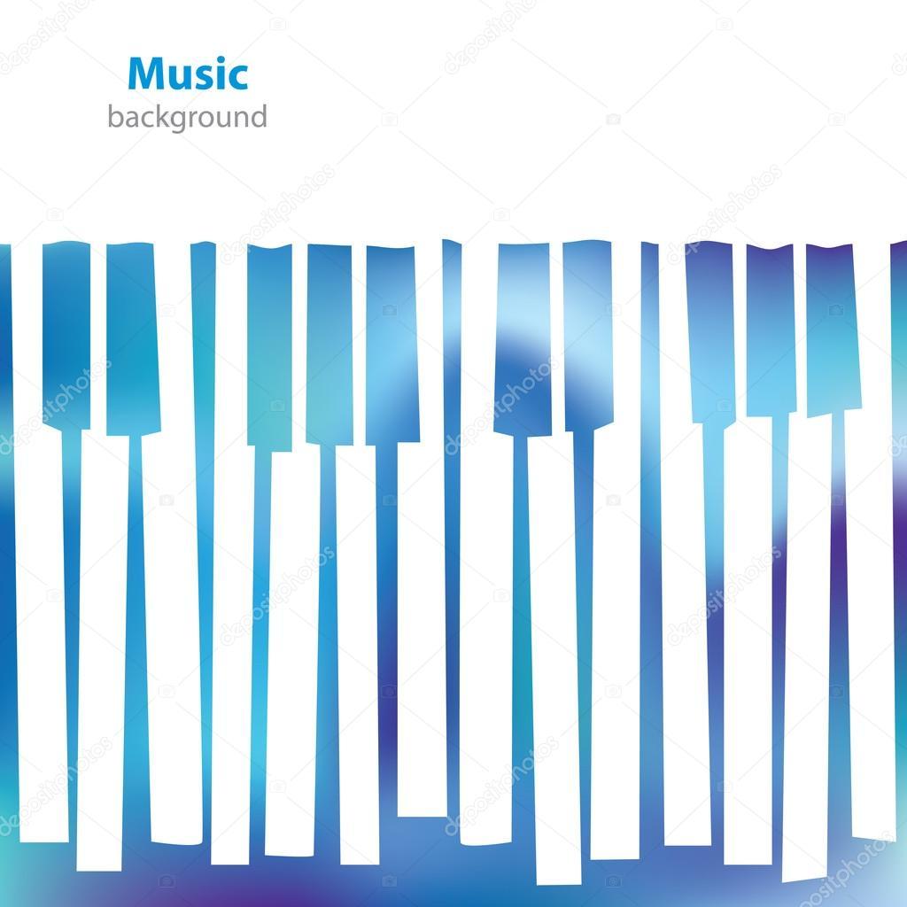 Rsum De Musique Piano Cls