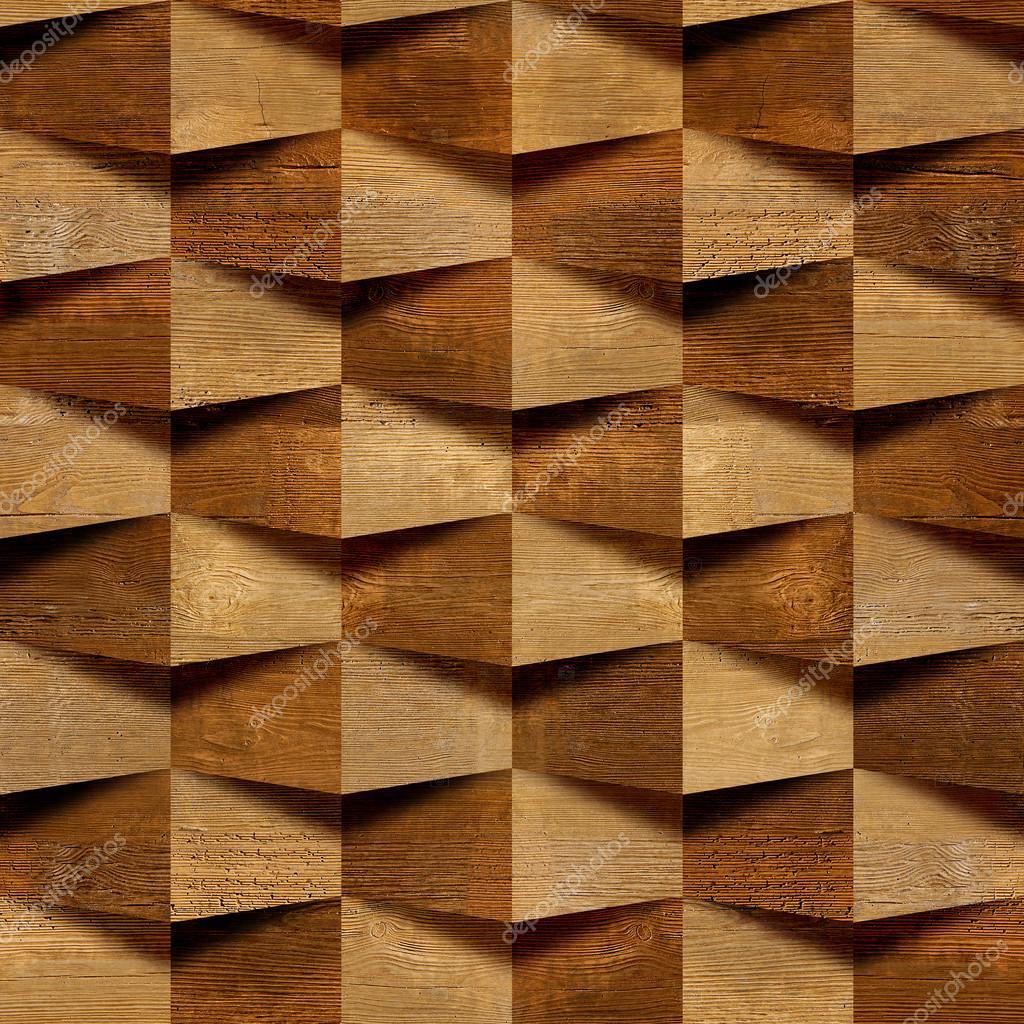 Texturas madera ladrillos decorativos abstractos fondo for Papel de pared gris