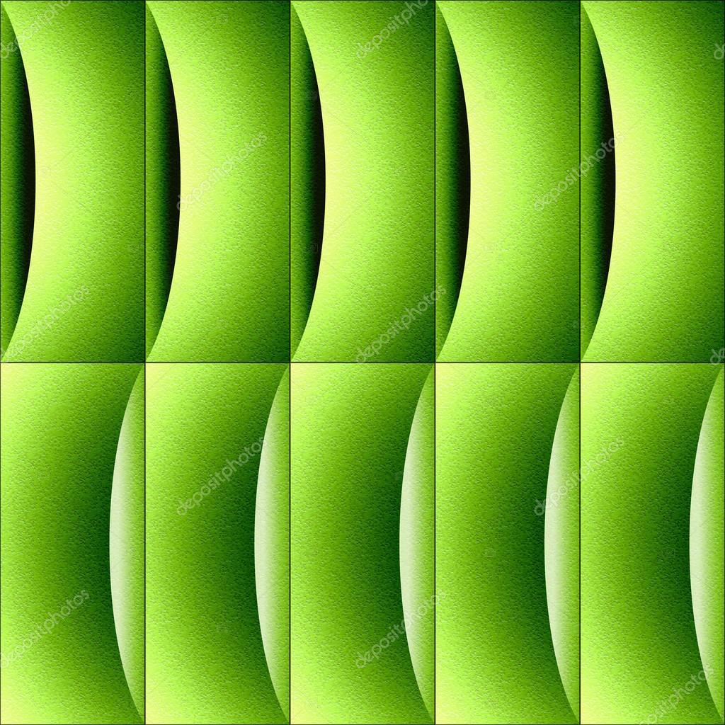 Zusammenfassung Dekorativen Verkleidungen   Wellen Dekoration   Kalk Textur  U2014 Foto Von Trompinex