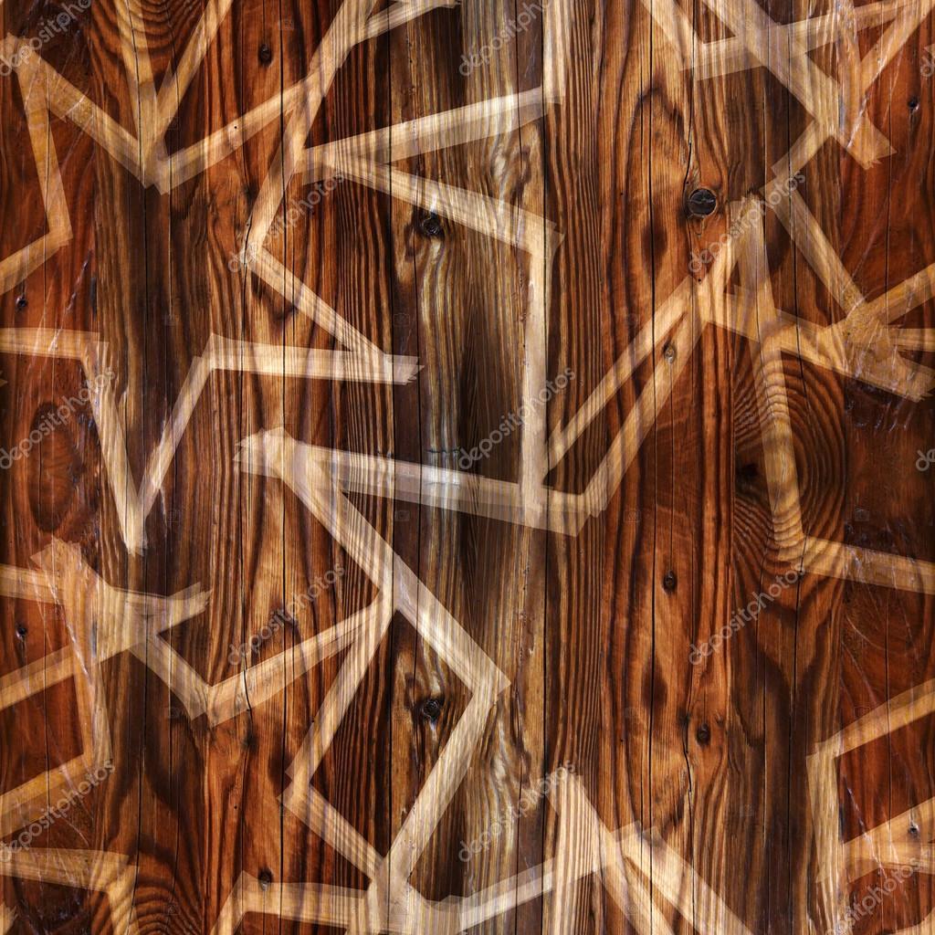 Amazing Wallpaper Christmas Wood - depositphotos_78960090-stock-photo-christmas-wallpaper-with-stars-seamless  Graphic_515443 .jpg