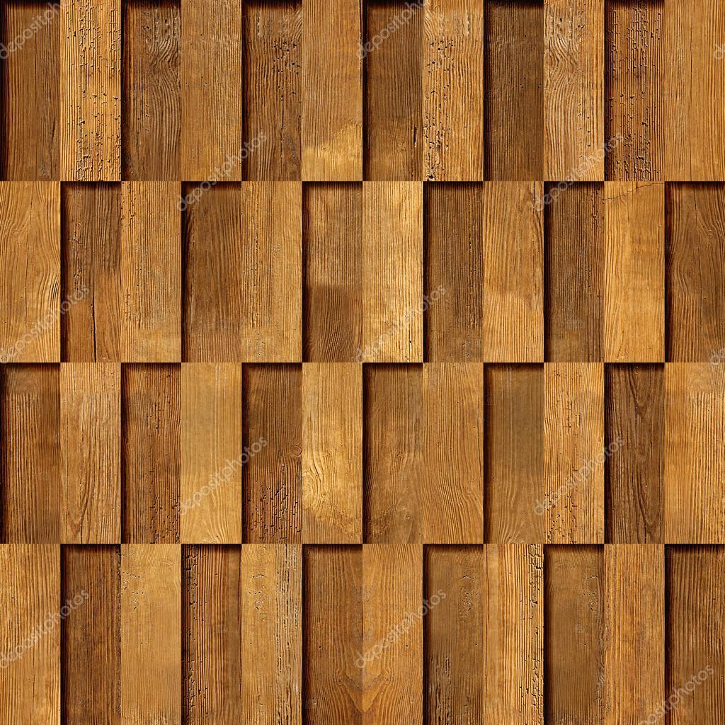 장식 타일 패턴-연속 복제에 대 한 텍스처 패턴-나무 질감 ...