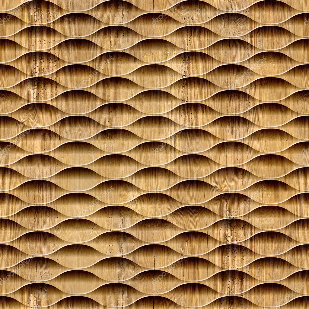 Abstract Decorative Grid Interior Design Wallpaper Stock Photo C Trompinex 99194976