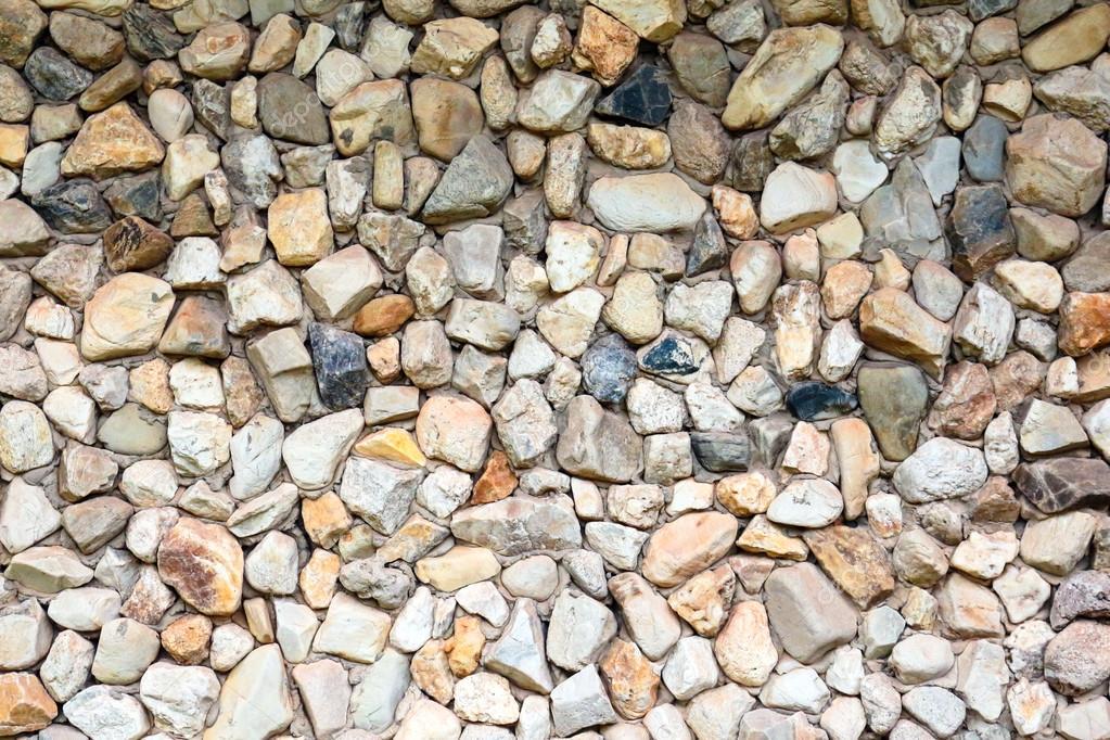 Asien kiesel stein tapete muster textur hintergrund for Tapete stein muster