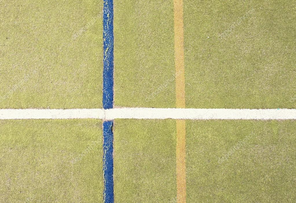 Buiten tapijt buiten tapijt best medium size of buiten vloerkleed
