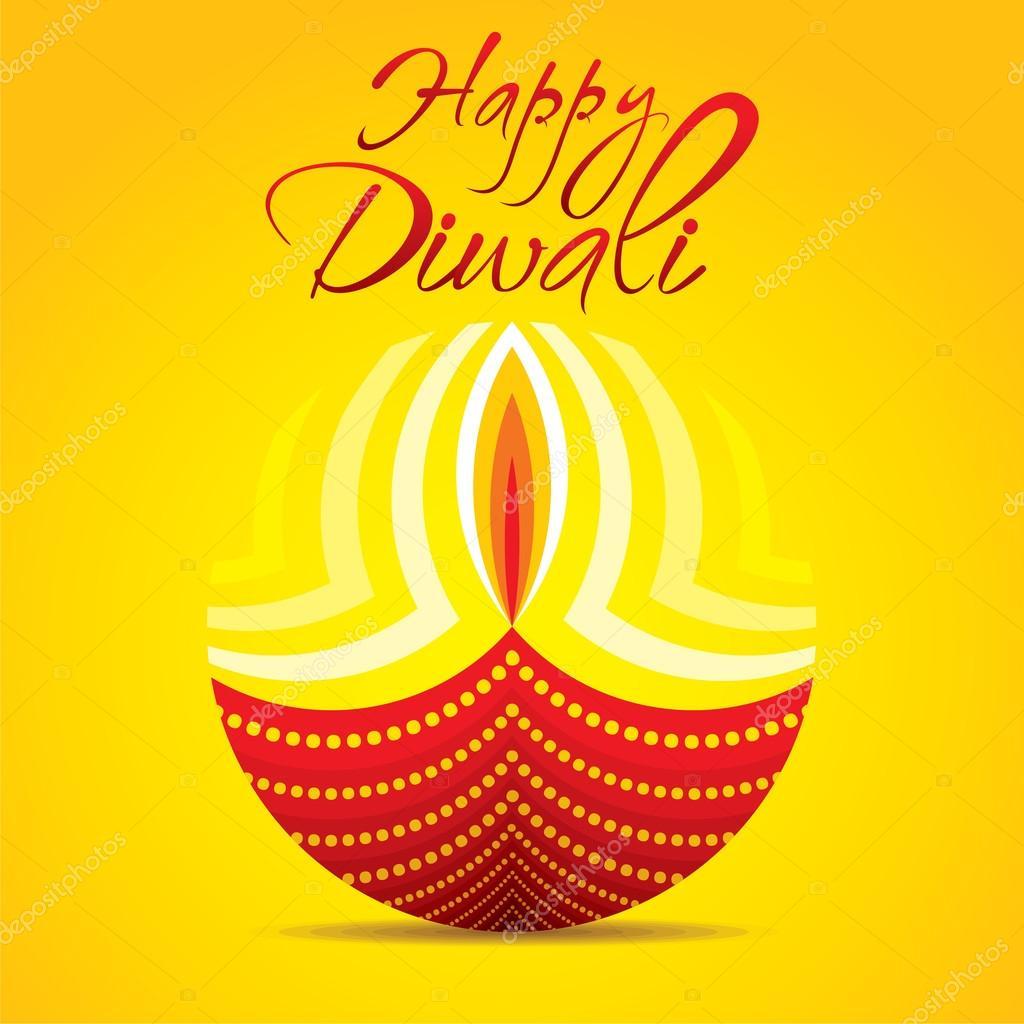 Creative happy diwali greeting stock vector vectotaart 121909676 creative happy diwali greeting stock vector kristyandbryce Gallery